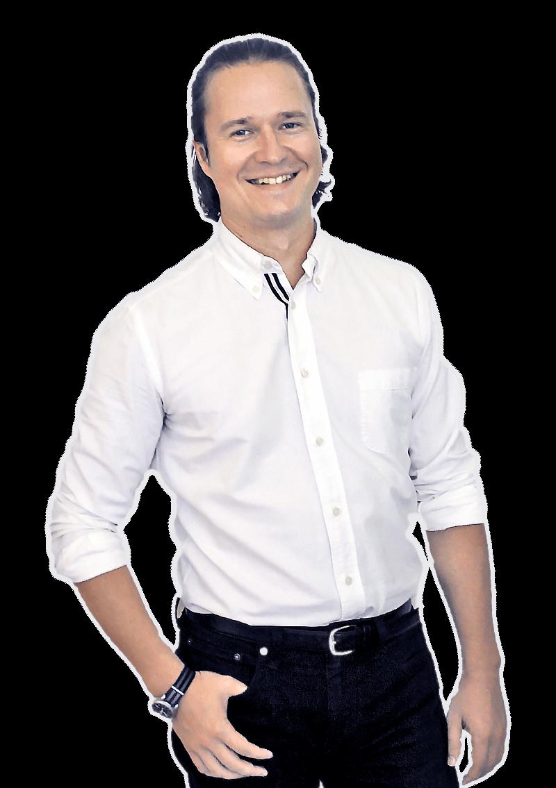 Eero Lahtinen